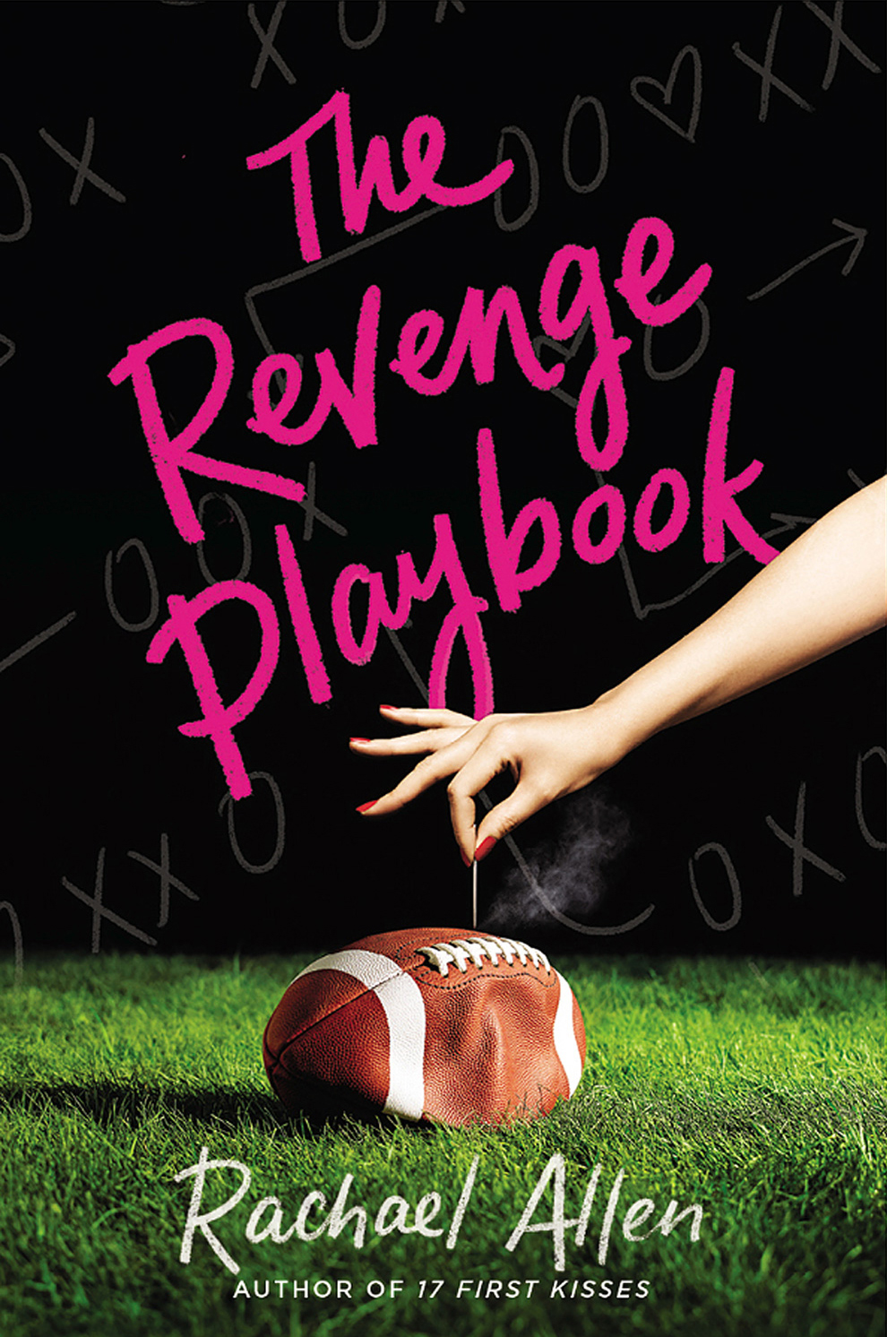 012The-Revenge-Playbook-012-smaller