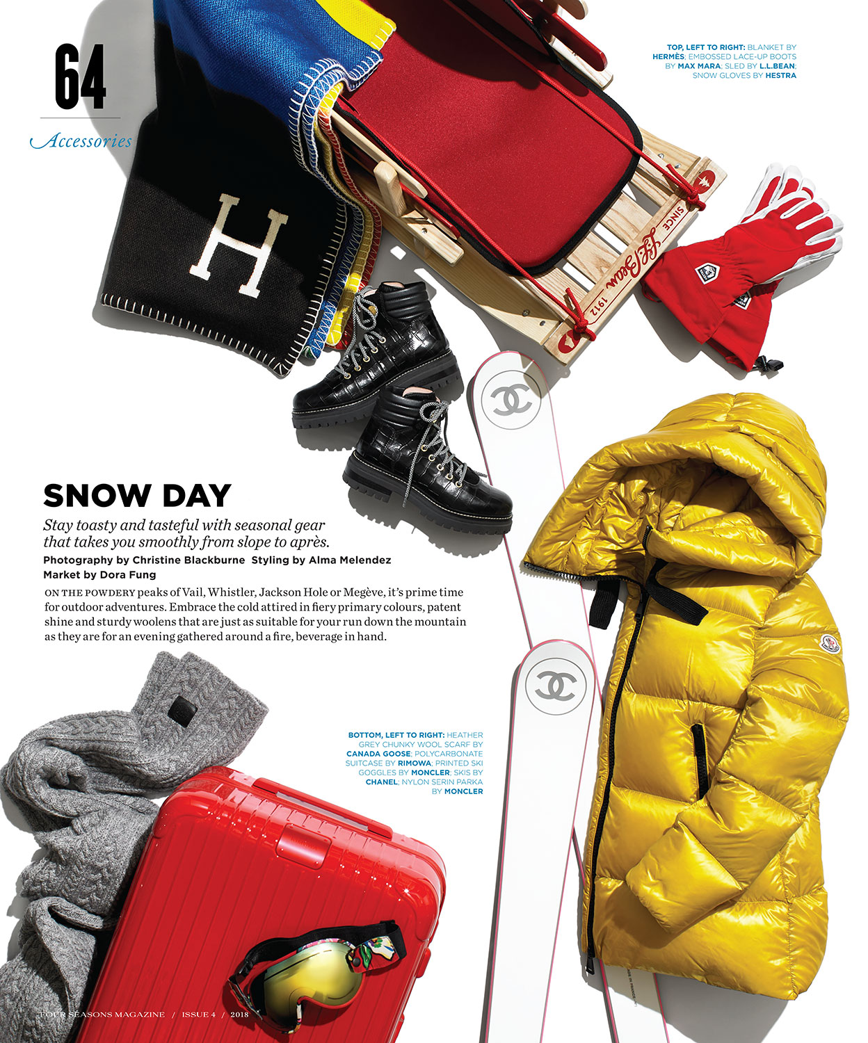 0418_ESSENTIALS_SkiGear