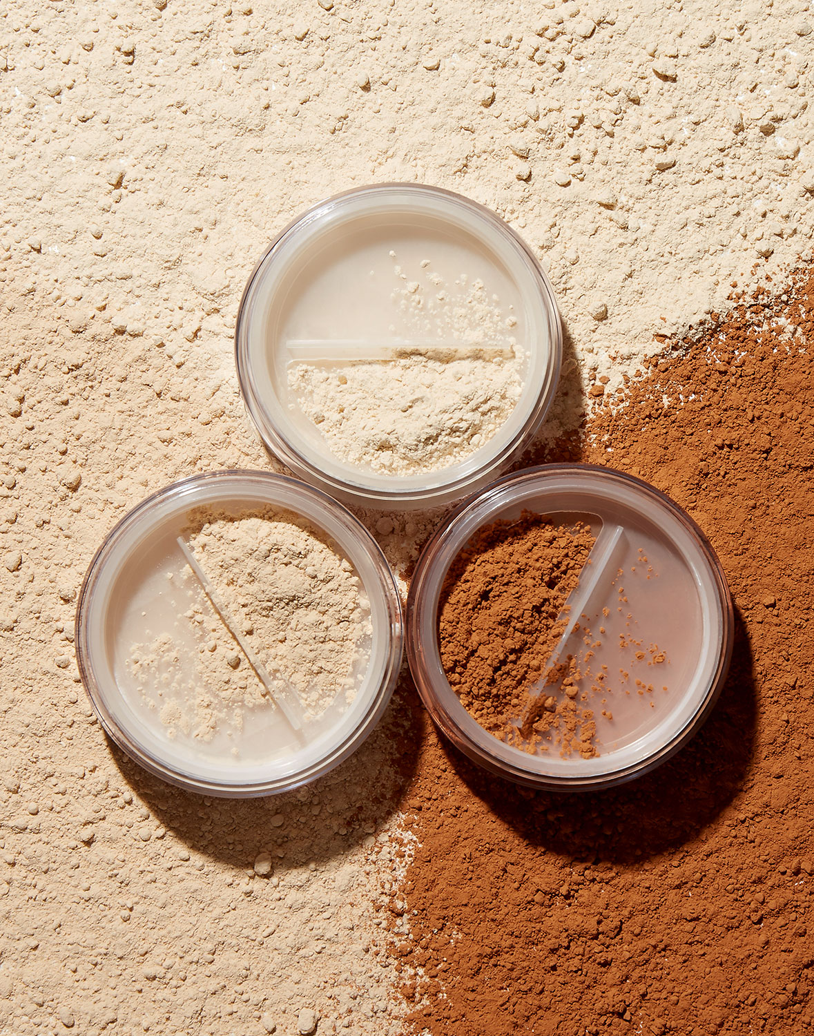 0619_Social_MatteSettingPowder_Group