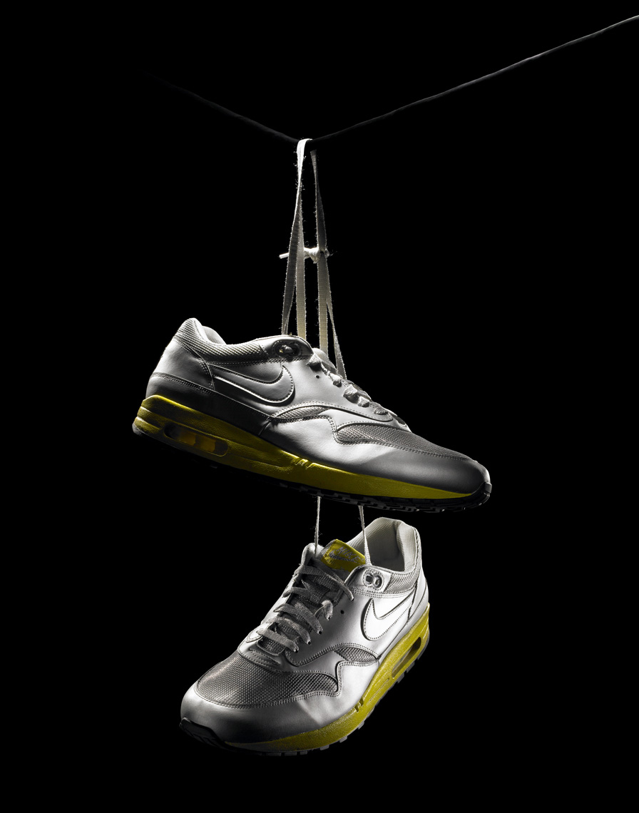 090211-TEST-shoes-113V2