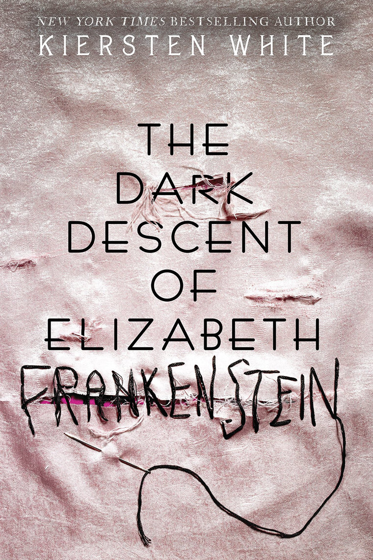 18-02-28-Dark-Descent-Frankenstein