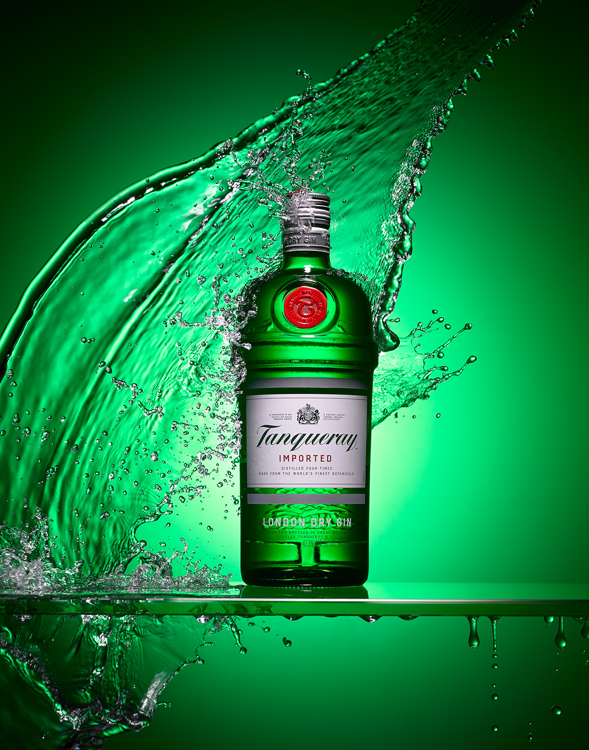 18-03-12_Tanqueray_bottle