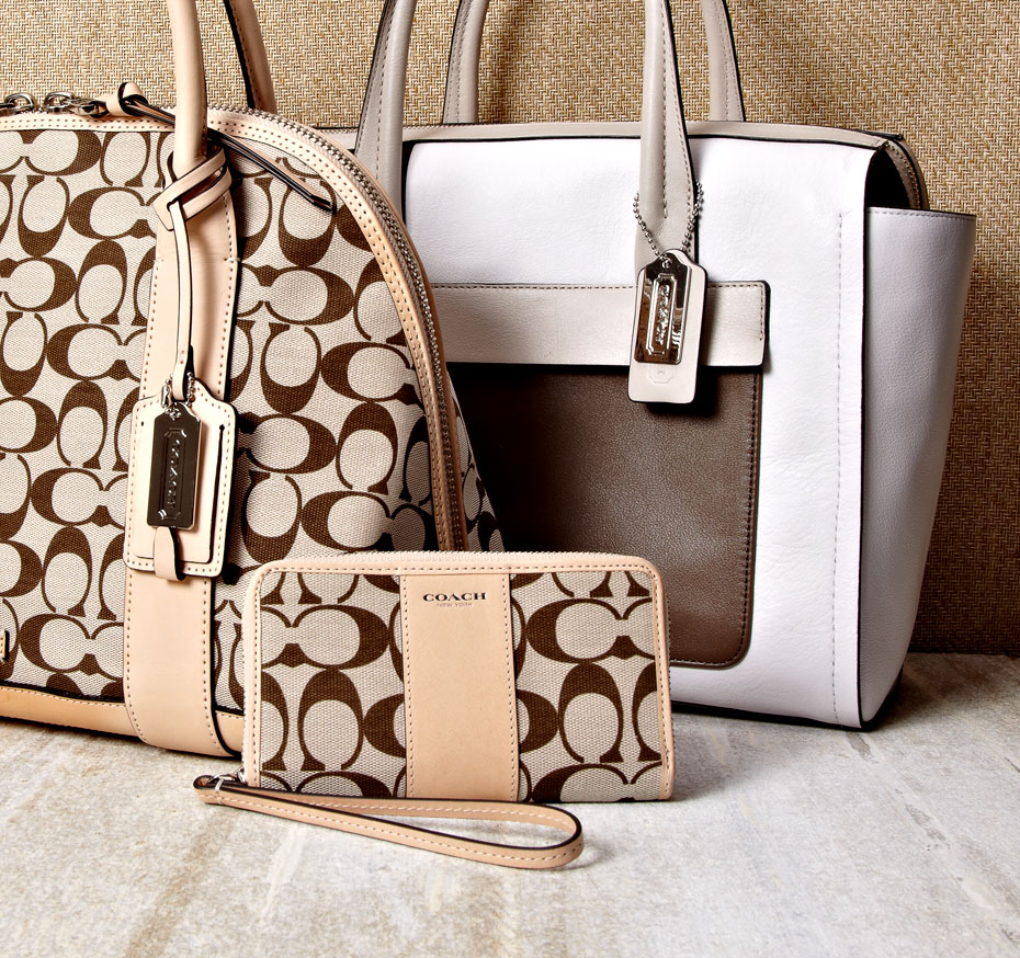 184998-HERO-05-09-14-COACH-HANDBAGS-CB3