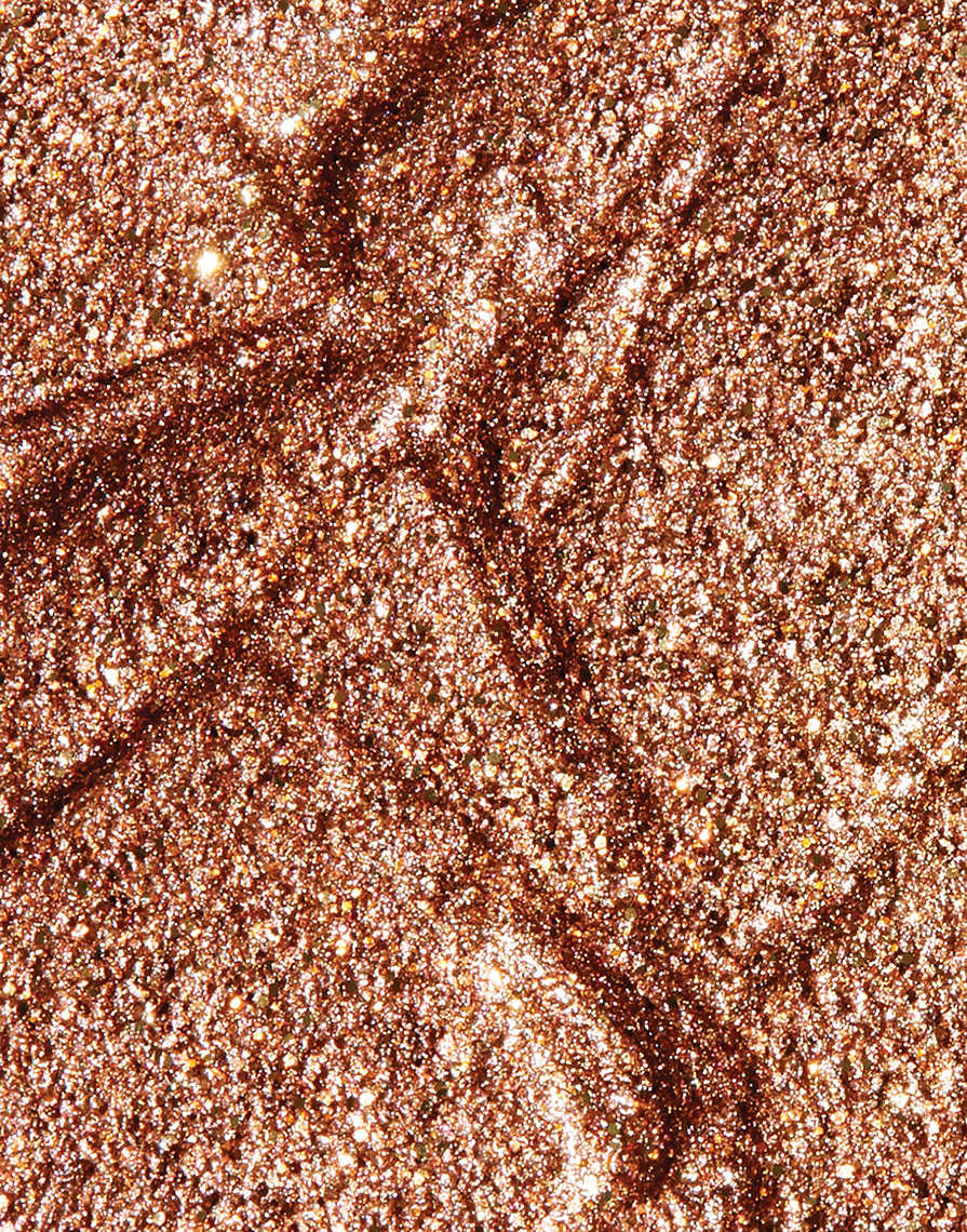 83443-Liquid-Glitter-Eyeshadow-Copper-Pop_CMYK