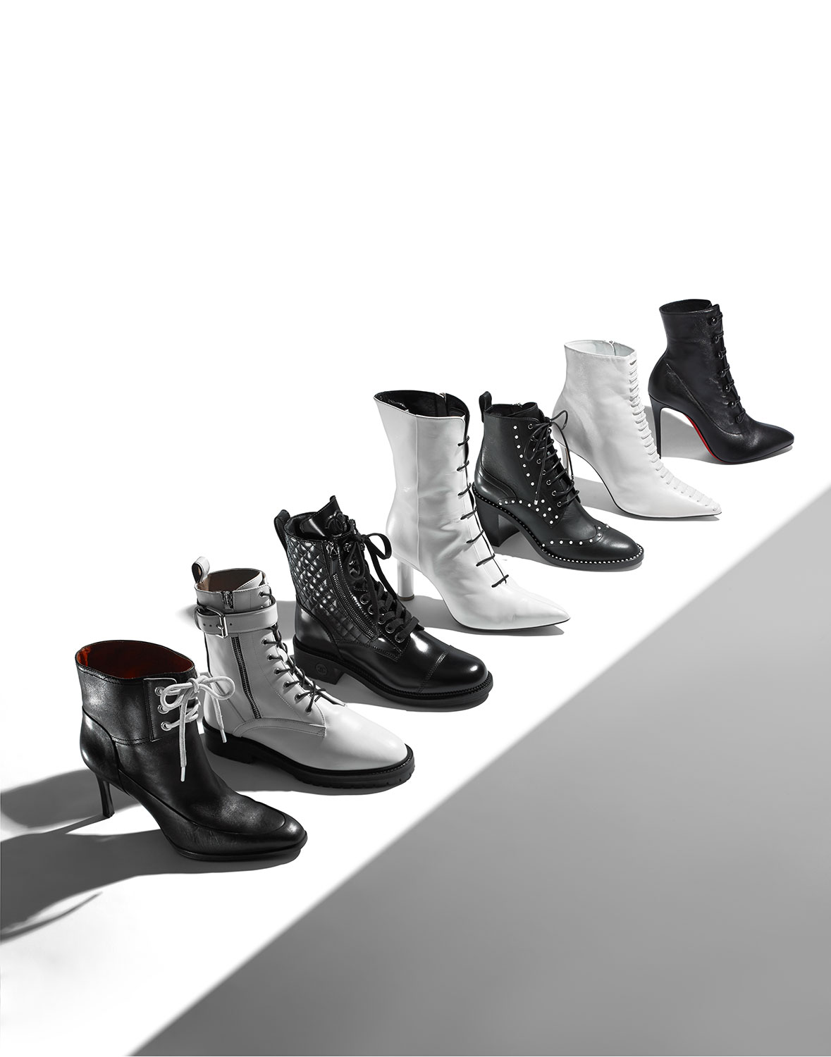 9_10-Shoes-FallWinter_4Seasons