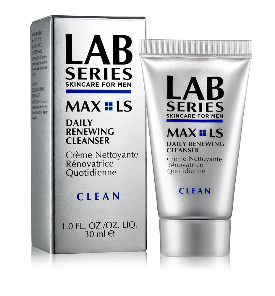 B_MAX-LS-Daily-Renewing-Cleanser-30ml-Packshot