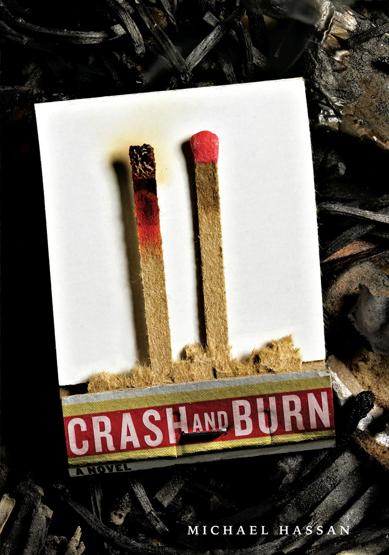 Crash and burn JKT des10.indd