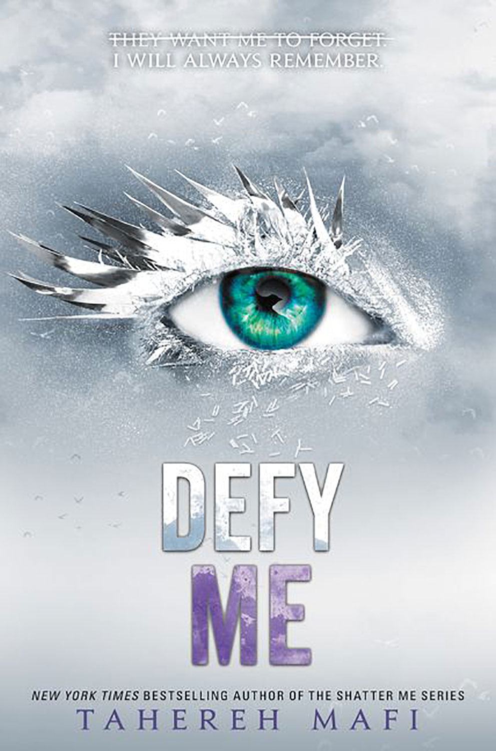 Defy-me-book-cover